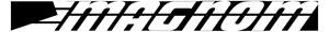 LogoFiltrosMagnom-300px